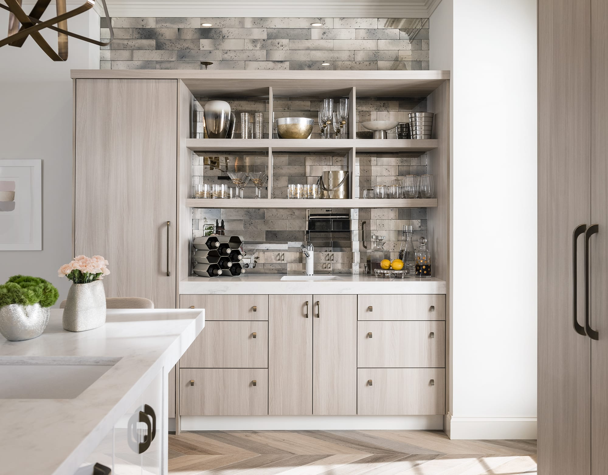 Custom Kitchen Cabinets Castle Pines Co Custom Cabinet Designs